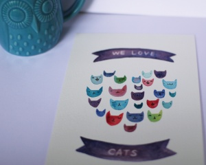 we-love-cats-3