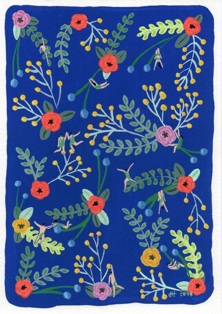blue-floral-2