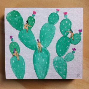 green-cacti-little-women