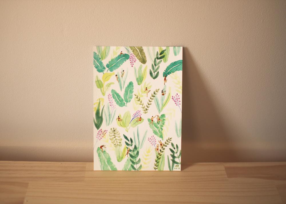 jungle-dance-watercolor-2