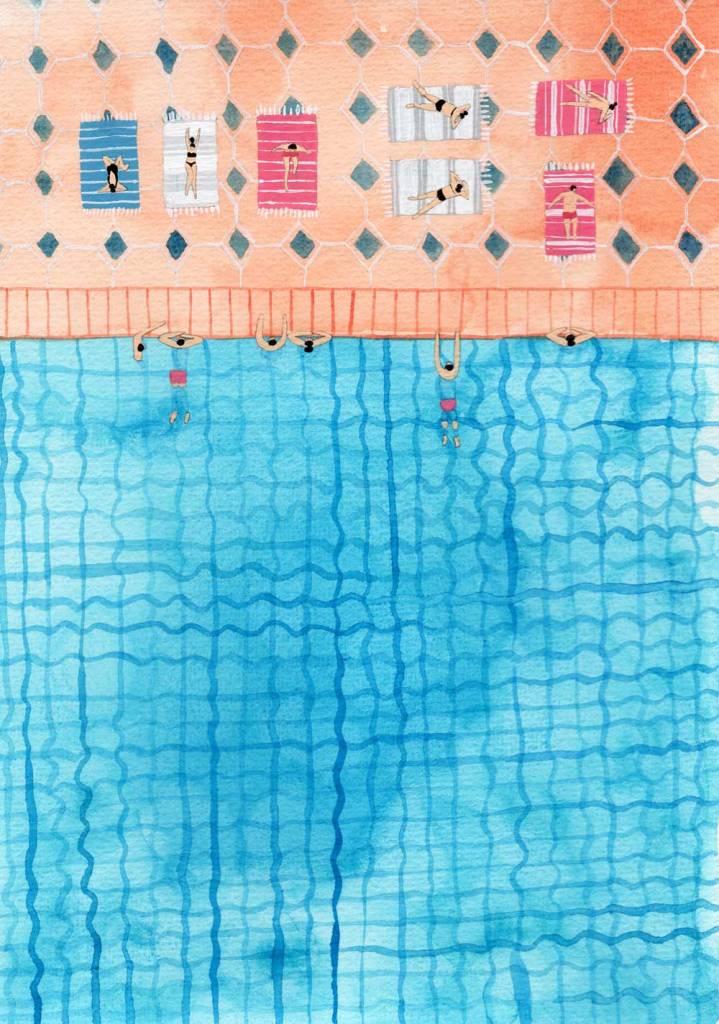 Pool-series-3