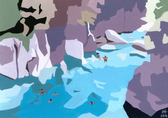 blue-pools