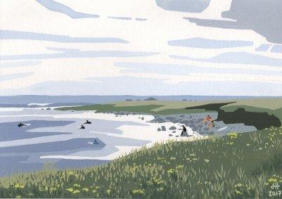 taranaki-surf
